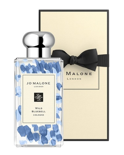 Buy Jo Malone Wild Bluebell Cologne Limited Edition for Women 100ml Singapore
