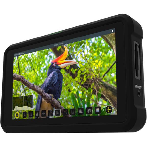 Atomos Shinobi 5.2 4K HDMI Monitor