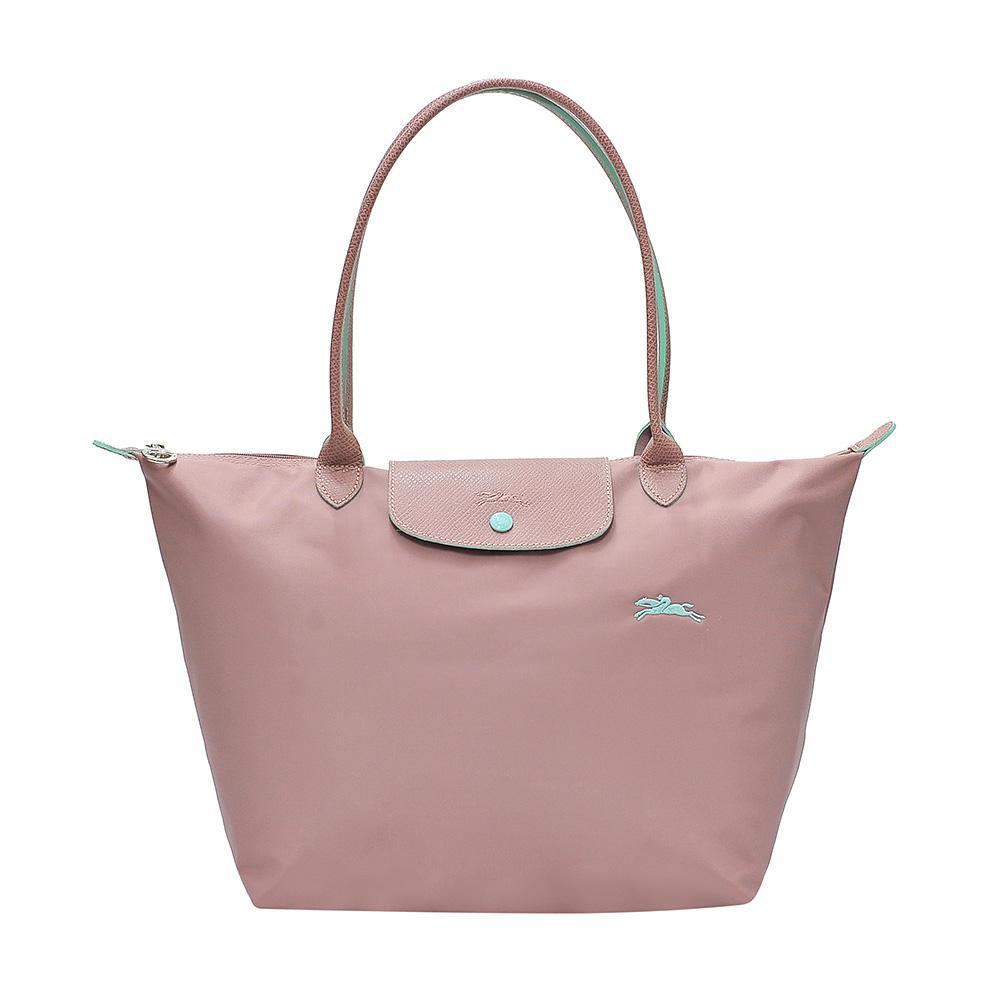 cf57bbaa22c Latest Longchamp Women Bags Products   Enjoy Huge Discounts   Lazada SG