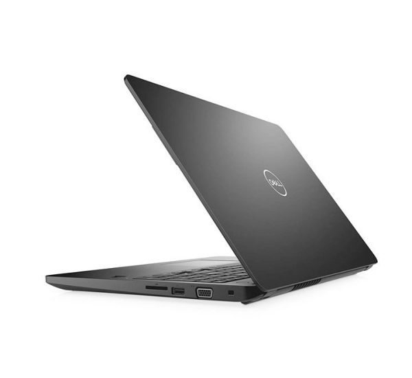 2 YRS WARRANTY Dell Vostro 3590 10th Generation i5-10210U8GB (2x4GB) 2666MHz DDR4 Non-ECC	1TB HDD	Windows 10 Home	8X DVD+/-RW Drive 15.6 inch  Anti-Glare LED-Backlit Display Black - LCD Back Cover free  bag and mouse