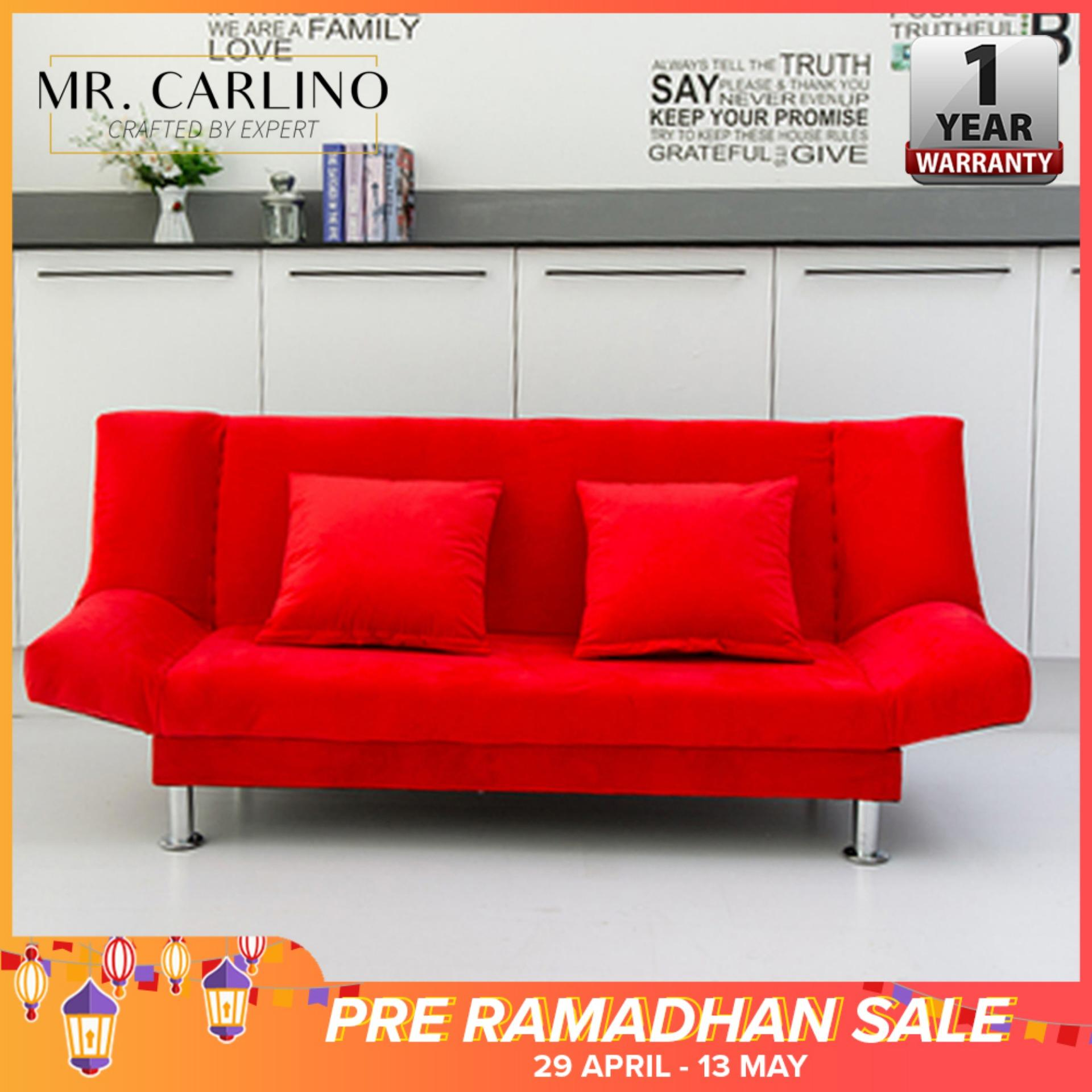 Buy Sofas Living Room Furniture Lazada Sg