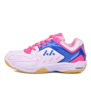 Giày Cầu Lông Trẻ Em Giày Thi Đấu 6 Giày Trẻ Em 12-15 Tuổi 7 Bé Trai 8 Trẻ Em Lớn Vừa 9 Học Sinh Tiểu Học 10 Thoáng Khí Bé Trai thumbnail