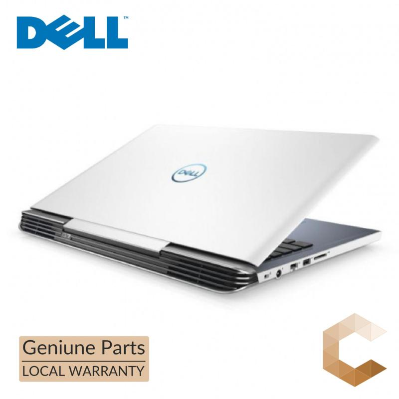DELL NOTEBOOKS   G7-875116GL-WH