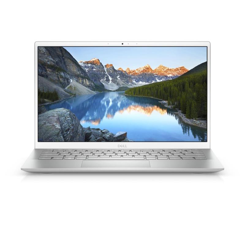 Dell Inspiron 5000 | 13.3 FHD | Intel 10th Gen i5 | 8GB RAM | 512 SSD | Intel® UHD Graphics | 5300-10285SG