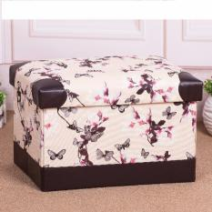 Where Can I Buy Foldable Storage Bench Medium