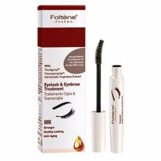 Compare Foltene Eyelash And Eyebrow Treatment Prices