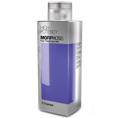 Shop For Framesi Morphosis High Potency Salon Exclusive Shampoo 250Ml