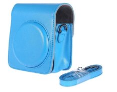 List Price Caiul Carry Case For Fujifilm Instax Mini 70 Blue Caiul