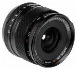 Latest Fujifilm Fujinon Xf 14Mm F 2 8 R Ultra Wide Angle Lens For Fujifilm X Mount