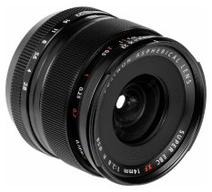 Fujifilm Fujinon Xf 14Mm F 2 8 R Ultra Wide Angle Lens For Fujifilm X Mount On Singapore