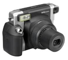 Buy Fujifilm Instax Wide 300 Instant Camera Free 20 Sheets X Fujifilm Instax Wide Films Free Original Fujifilm Instax Wide 300 Bag Fujifilm Instax Original