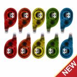 Best Rated Fullmark Model P Correction Tape 5 Mm X 12 M Each 10 Pack 2 X Red 2 X Orange 2 X Yellow 2 X Green 2 X Blue