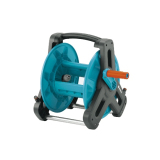 Price Gardena G8007 30Ce Classic Hose Reel Set W Fittings 30M Gardena
