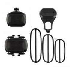 List Price Garmin Bike Speed Sensor And Cadence Sensor Garmin