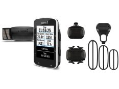 Review Garmin Edge® 520 Bundle On Singapore