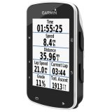 Sale Garmin Edge® 520 With Speed Cadence Sensor Singapore Cheap