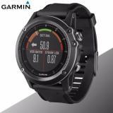 Discount Garmin Fenix 3 Hr Multisport Watch