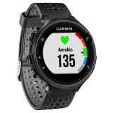Buy Garmin Forerunner® 235 Gray Garmin