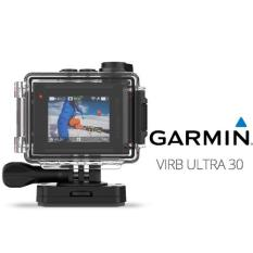 Price Comparisons Of Garmin Virb Ultra 30 Sports Action Camera