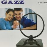 Get Cheap Gazz Gat 1000 Dvb T2 Digital Antenna
