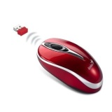 Where To Shop For Genius Traveller 900 2 4Ghz 1600 800 Dpi Wireless Mouse Ruby Red