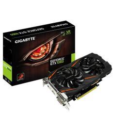 Discount Gigabyte Geforce® Gtx 1060 Windforce 6G Gigabyte Singapore