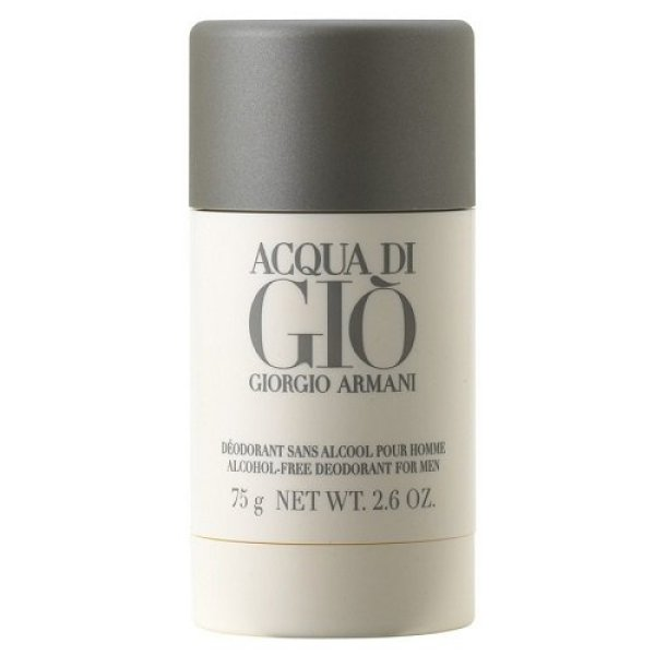 Buy Giorgio Armani Acqua Di Gio Deo Stick Singapore