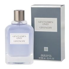 Price Comparisons For Givenchy Gentlemen Only Men S Eau De Toilette Spray 100Ml
