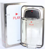 Compare Price Givenchy Play Eau De Toilette For Men 100Ml Givenchy On Singapore