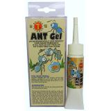 Best Deal Golden Hammer Ant Gel 30Gm