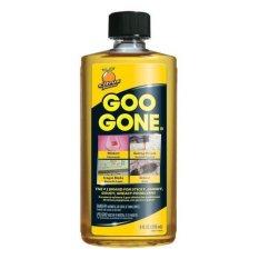 Sale Goo Gone Bottle 8Oz Singapore Cheap