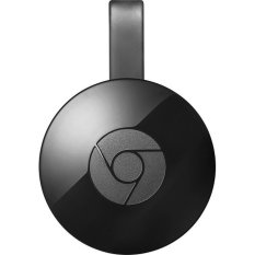 How Do I Get Google Chromecast 2 2015 Version