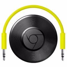 Price Google™ Chromecast Audio Singapore