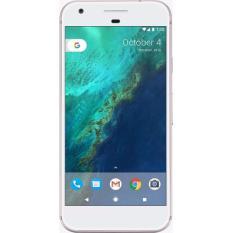 Sale Google Pixel International Version Export