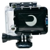 Buy Gopro Dive Housing On Singapore