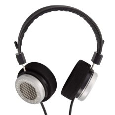 Price Comparisons Of Grado Ps500E Professional Series Open Headphones
