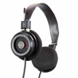 Discount Grado Sr125E Prestige Series Open Headphones Grado