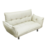 Compare Price Blmg Grand Jade Sofa Ivory Free Delivery On Singapore