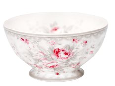 Get Cheap Greengate French Bowl Sophie Vintage Xlarge