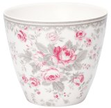 Purchase Greengate Latte Cup Sophie Vintage