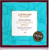 Purchase Gryphon Contessa Grey Tea 20 S X 2Box