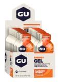Gu Energy Gel Mandarin Orange 24 Pack With Free Gift On Line