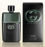 Compare Price Gucci Guilty Black Ph Eau De Toilette Sp 90Ml Gucci On Singapore