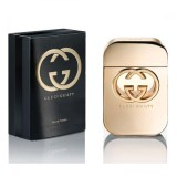 Sale Gucci Guilty Edt 75Ml Gucci Cheap