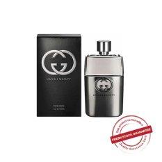 Wholesale Gucci Guilty Pour Homme Edt 90Ml Free Sd 5 Voucher
