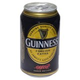Review Guinness Stout 320Ml X 24 On Singapore