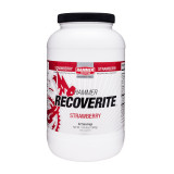 Hammer Recoverite Strawberry 32 Servings With Free Gift In Stock