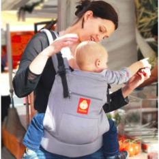 Hana Baby Wrap Buy Hana Baby Wrap At Best Price In Singapore Www
