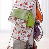 Who Sells The Cheapest Handbags Organizer Rose Online