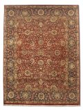 Handmade Carpet Pak Persian Cheap